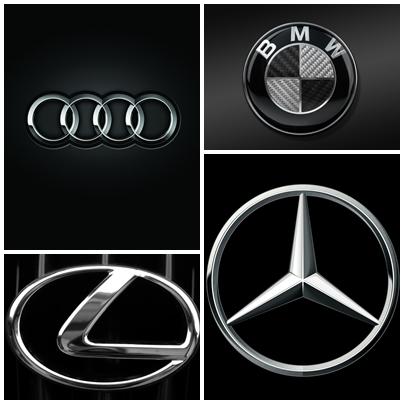 Mercedes-Benz Haxaco Võ Văn Kiệt