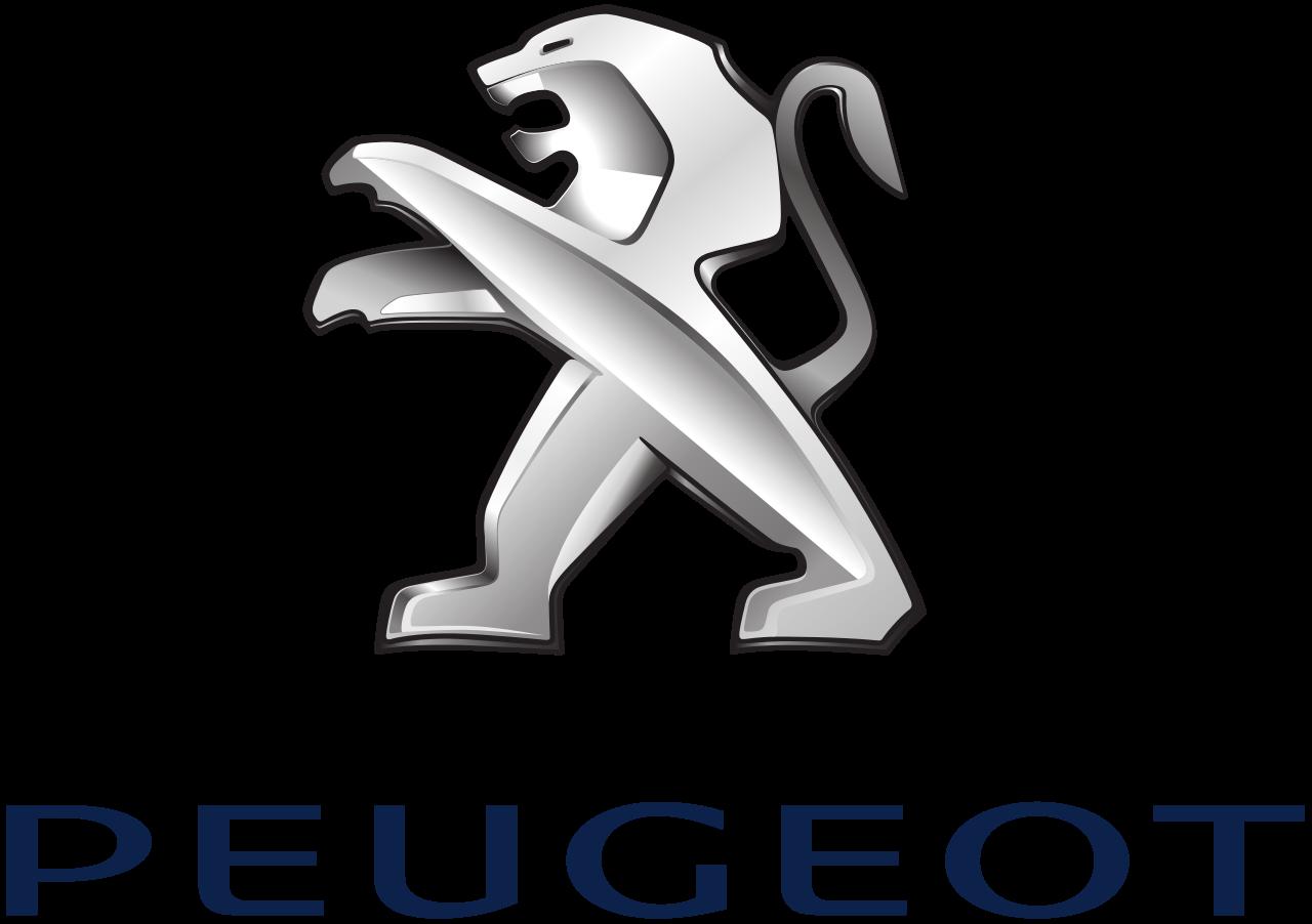 Peugeot Phú Mỹ Hưng