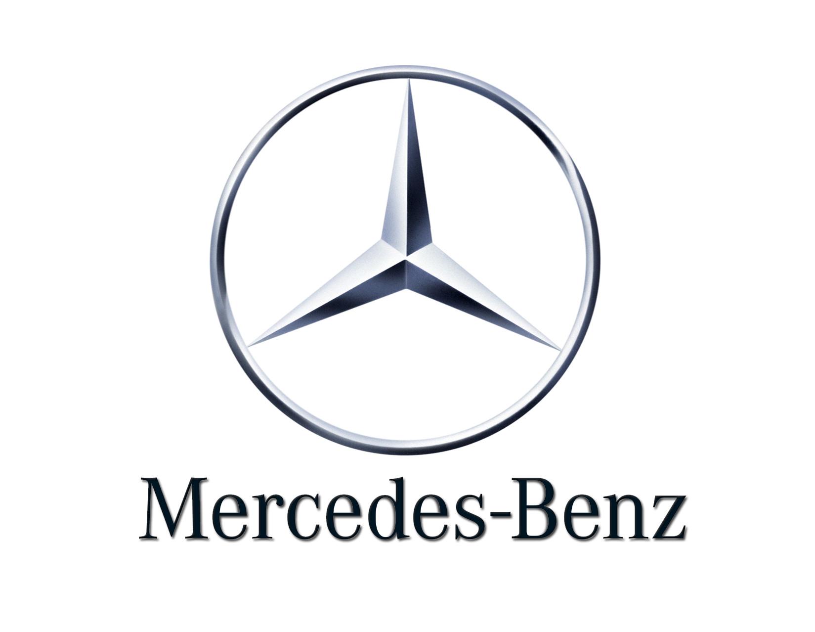 MercedesBenz - Audi - BMW