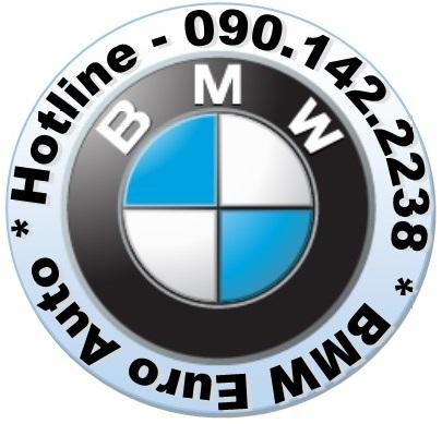 BMW Euro Auto