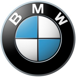 BMW LONG BIÊN