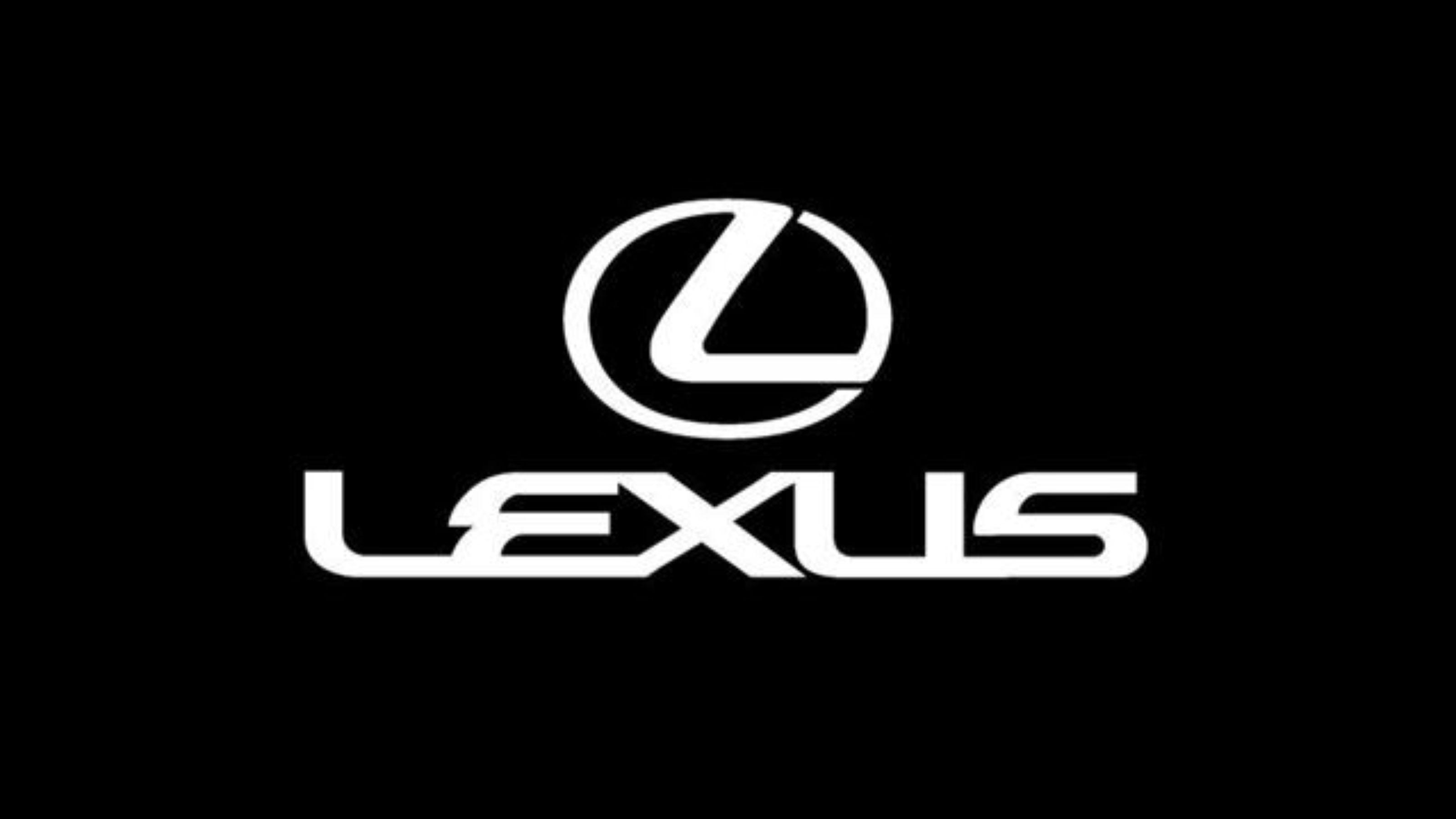 Lexus Central Sài Gòn