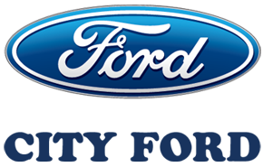 City Ford | Ford Ranger | Ford Transit