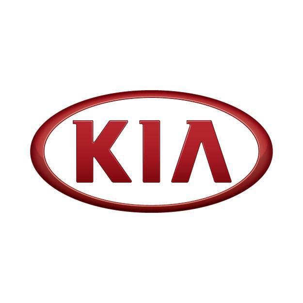 KIA Hải Phòng - Mr Nam 01279976886