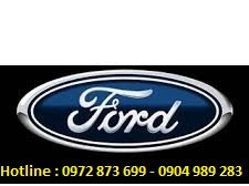 Ford Long Biên - 0972 873 699