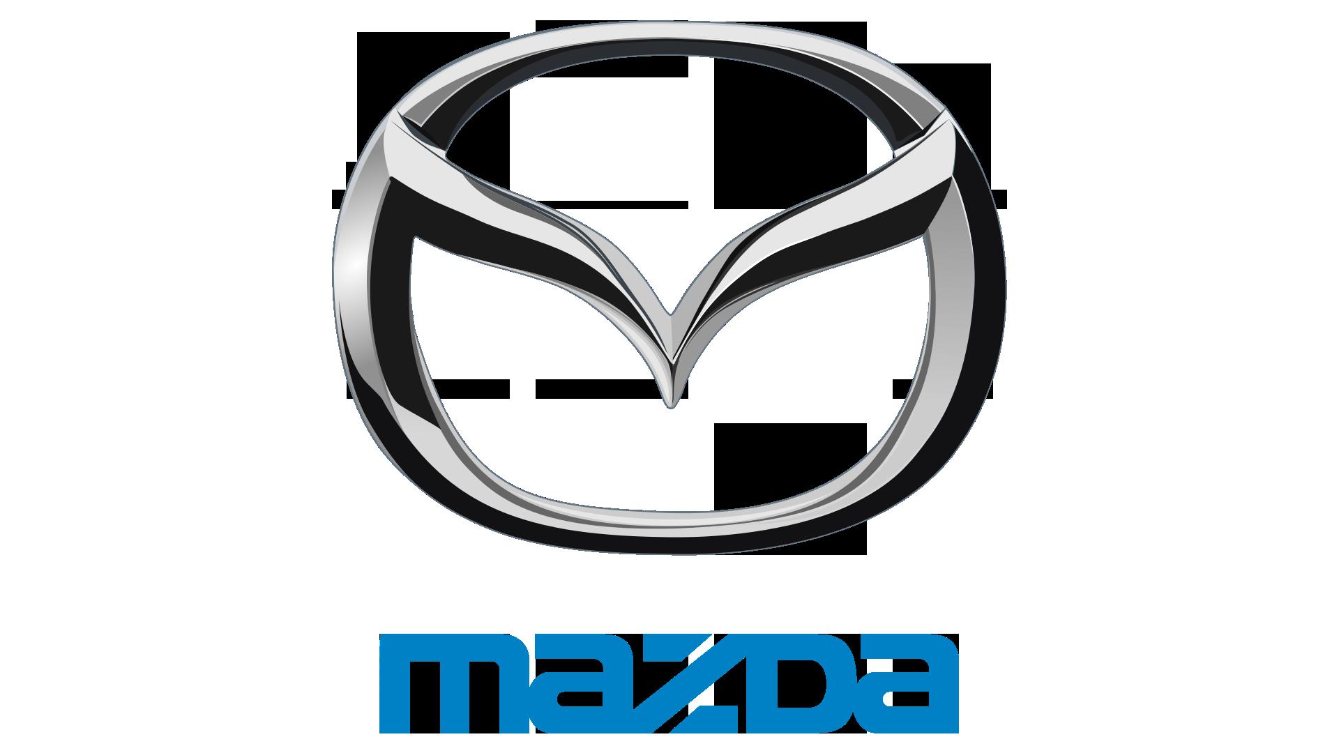 Salon Mazda Phú Mỹ Hưng